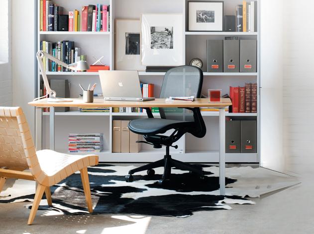 11_Schreibtisch-1