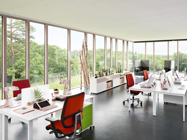 11_Schreibtisch-4