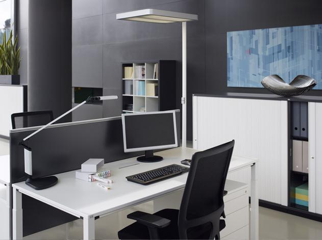 11_Schreibtisch-5