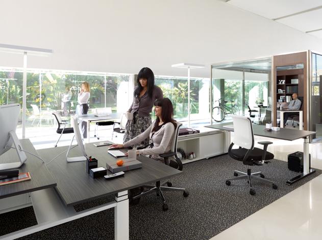 11_Schreibtisch-6