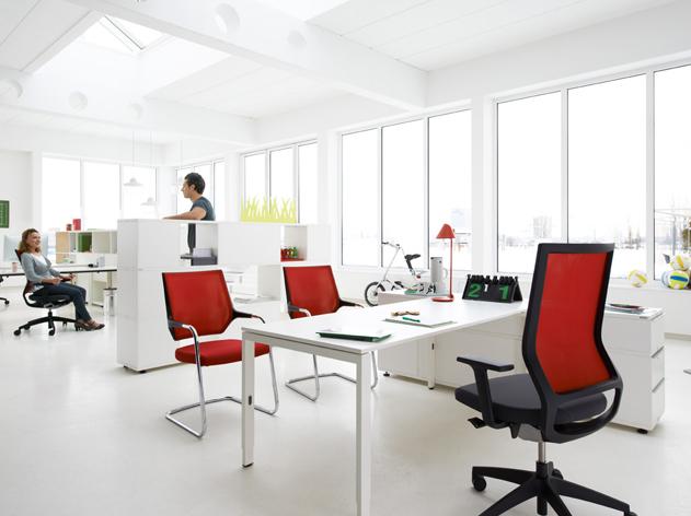 11_Schreibtisch-7
