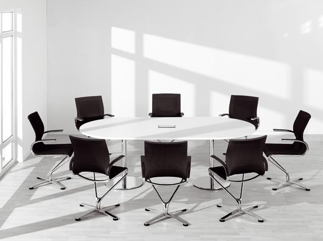 1_Entspannte-Meetings-1
