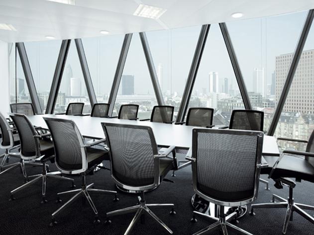 1_Entspannte-Meetings-2