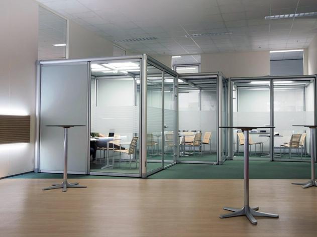 1_Entspannte-Meetings-3