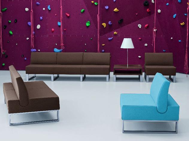 2_Lounge-1