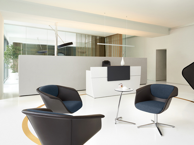 2_Lounge-3