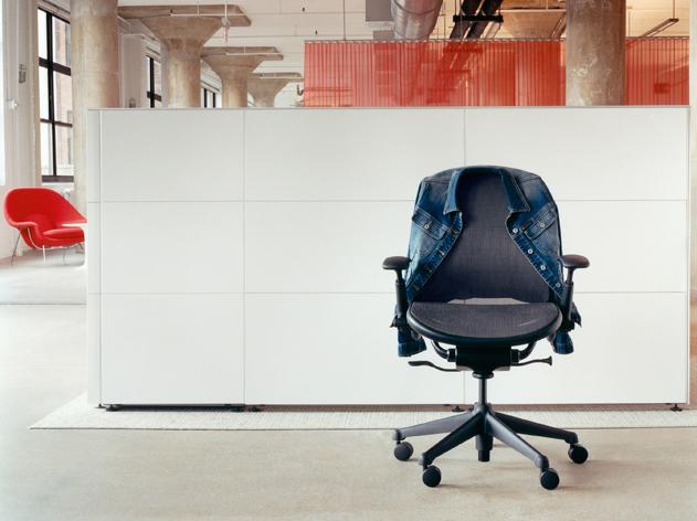 3_Sitzen-3