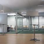 Bosse Cube_Meeting_Konferenz_2