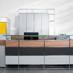 Bosse Reception Lounge_Referenzobj. a+f-050483_Retusche