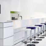 Bosse Reception Lounge_dauphin_orgatec_Bar2