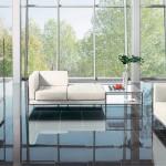 Bosse Reception_Sitzmoebel_DS__Empfang_Lounge
