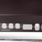 Bosse_detail_deskcontrol-1