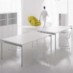 Knoll Studio Architekture Associes_Antenna_Tisch4