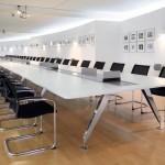 Sedus Invitation Schreibtisch_70er_Bench_Meeting_Konferenz